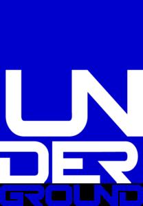 underground_logo_internethr