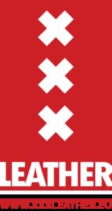 xxxleather-site