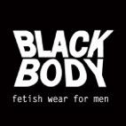 blackbody