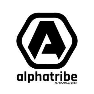 Alphatribe