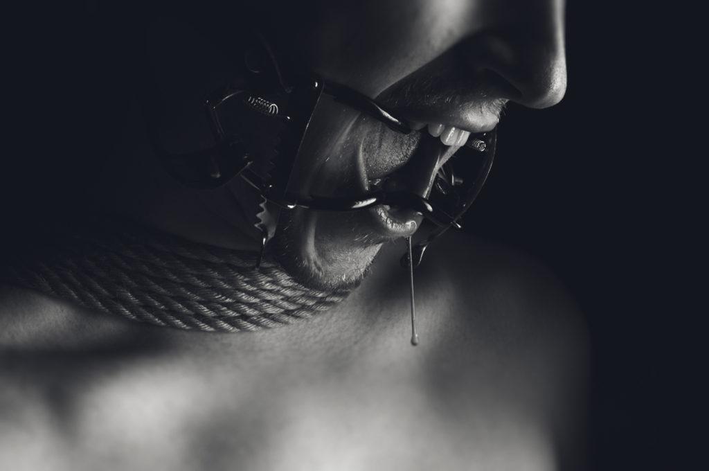 Robert Junek - Silence